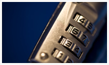 Roswell Commercial Locksmith